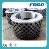 Roller Shell for Ring Die Pellet Mill Mould for Granulator