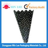 OPP Plastic Packaging Flower Sleeve Bag (MD-PP-1)