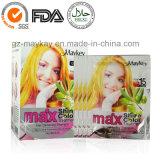 Maykey Hair Darkening Shampoo (Gloden) 30ml