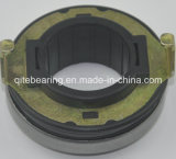 Clutch Release Bearing for Hyundai, KIA OEM 41421-28001 Qt-8152