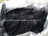 Factory Price Carbon Black N330 for Pigment