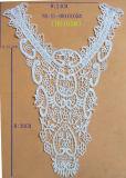 Cheap Collar for Garment