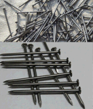 Wire Nails/Steel Nails/Common Nails/Polished Nails/Iron Nails
