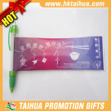 Promotional Banner Flag Scroll Ball Pen (TH-pen001)