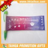 Promotional Banner Flag Scroll Ball Pen (TH-pen001)