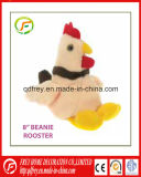 Hot Sale Plush Hen/Rooster Toy with CE