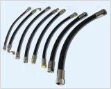 Atlas Copco High Pressure Rubber Hose Assemble Tube Pipe Fittings