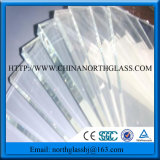 Hot Selling 5mm Ultra Clear Glass