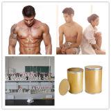 High Purity and Quality 99% Levothyroxine Sodium Owder