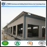 Calcium Silciate Board for Dry Wall