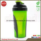 500ml New Protein Blender Shaker Bottle with Mixer (SB5006)