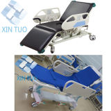 Hospital Transfer Stretcher Trolley/Ambulance Stretcher