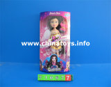 Moxie Girlz Doll Doll Set (710677)