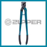 Hand Cable Cutter Tool (TC-250)