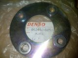 Diesel Parts, Connect Plate, Spacer, Cross Cube, Speed Control