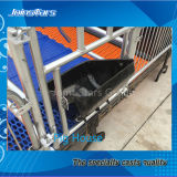 Sow Farrowing Warm Bed/ High Quality Sow Delivery Bed/Pig Bed/Piglet Bed/Sow Matemity Bed/Farrowing Crate/Pig Feeder