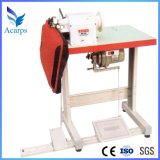 Deburring Machine for Box and Handbag Yd-333