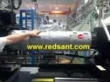 Injection Molding Energy Saving & Easy From Redsant