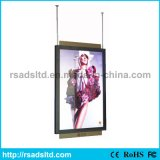 LED Picture Frame Light Box Board Ce RoHS Certificates