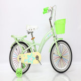 """12""""/16""""/20"""" Safety Kids Bike/Exercise Children Bicycle/"""