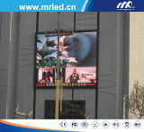 Outdoor LED Panel for Advertising