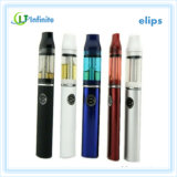 New Vision Electronic Cigarette Elips with CE&RoHS Mark