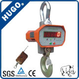 Cheap Weighing Hoist Scale Digital Electronic Crane Scale