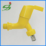 PVC Water Tap for Garden