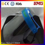 Disposable Face Shield U8862/ Dental Supply