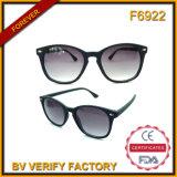 F6922 Hotsale Sunglasses Manufacturer Sunglasses China Sunglasses