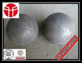 Forged Grinding Steel Ball for Mines