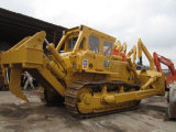 Used Bulldozer Caterpillar (D8K)