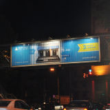 Large Size High Way Tri-Vision Billboard (F3V-131)