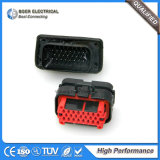 Vehicle Electronic CNG Control Accessories Automotive Electrical Plug