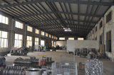 Supply Processing of Forging and Casting From Crystal