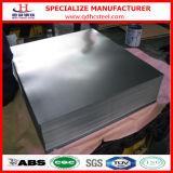 SPCC Tin Coated Sheet Metal