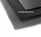 Mosquitos Netting Window Screen Mesh Stainless Steel Wire Mesh