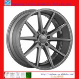 16-22 Inch Vossen Vfs Alloy Replica Car Wheels