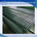 PVC Coated Welded Wire Mesh (Direct Factory)