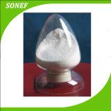 Amino Acid Organic Fertilizer Humizone 45% Powder Amino Acid (AA45-P)