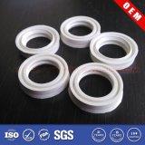 Food Grade Silicone Sealing Rings