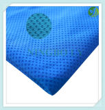 New 100% Polyester Knitting Net Fabric