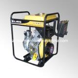Air-Cooled Diesel Water Pump Set Price (DP15HE)