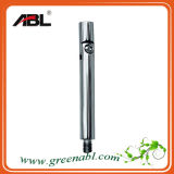 Stainless Steel Railing Post Bracket Fitting (CC230)