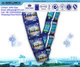 Sachet Package Detergent Powder
