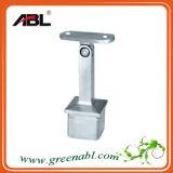 Stainless Steel Handrail Post Support Bracket