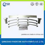China Supplier Hot Sale Brake Pad Repair Kits