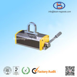 Best Supplier of 600kg Magnetic Lifter with Ce