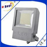 Portable Rechargeable Light, LED Lamp, LED, Lighting, Work Light
