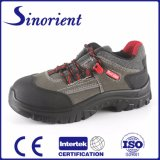 Man′s Safety Shoes Rocklander RS6160